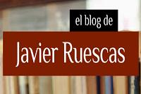 El Blog de Javier Ruescas
